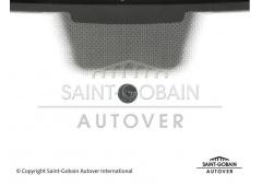 SEAT IBIZA VI A 3D SAINT-GOBAIN