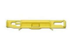 PEUGEOT 508 KLIPS 1KS žlté