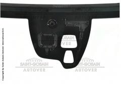 VOLVO S60 II A SAINT-GOBAIN