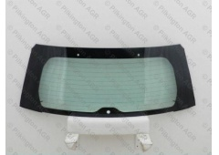 CITROEN C5 II B COMBI dovoz glass for cars AGC