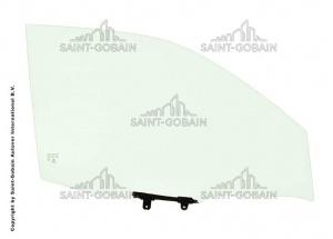 NISSAN X-TRAIL I T30 R SAINT-GOBAIN