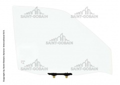 NISSAN TERRANO II R /FORD MAVERICK SAINT-GOBAIN