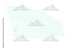 OPEL ASTRA II G R SAINT-GOBAIN