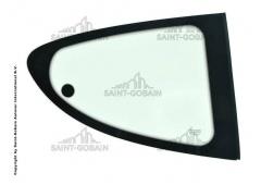 PEUGEOT 207 R 3D SAINT-GOBAIN