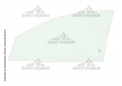 OPEL VECTRA C R /SIGNUM SAINT-GOBAIN