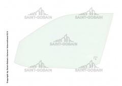 SEAT IBIZA II L 5T/ CORDOBA 4T/ INCA SAINT-GOBAIN