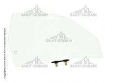 SUZUKI GRAND VITARA II R SAINT-GOBAIN