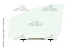 TOYOTA YARIS II 5T L SAINT-GOBAIN