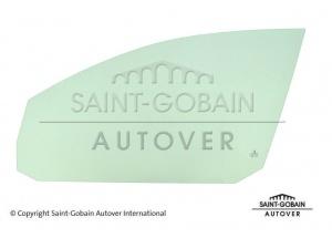 VW GOLF V L SAINT-GOBAIN