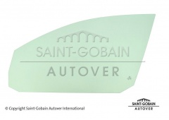 VW GOLF V L SAINT-GOBAIN