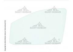 VW SHARAN L /SEAT ALHAMBRA/FORD GALAXY PILKINGTON