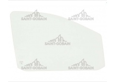 VW SHARAN R /SEAT ALHAMBRA/FORD GALAXY SAINT-GOBAIN
