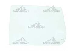 VW SHARAN L /SEAT ALHAMBRA/FORD GALAXY SAINT-GOBAIN