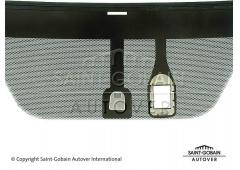 TOYOTA RAV 4 III A SAINT-GOBAIN