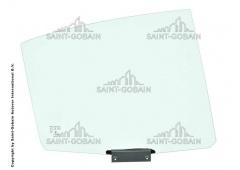 SAAB 9-3/CADILLAC BLS R 4T SAINT-GOBAIN