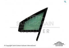 CITROEN C4 I R SAINT-GOBAIN