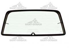 MERCEDES W210 B E-CLASS SAINT-GOBAIN