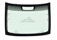 VOLVO S60 4D B SAINT-GOBAIN