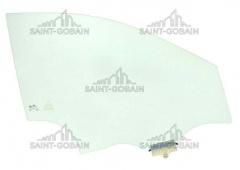 HYUNDAI SANTA FE III R 5D SAINT-GOBAIN