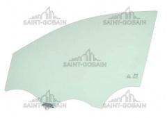 KIA SORENTO III L SAINT-GOBAIN