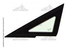 SEAT IBIZA VI R 5D SAINT-GOBAIN