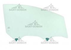 NISSAN NOTE II R SAINT-GOBAIN