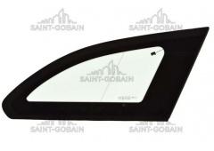 PEUGEOT 508 R SAINT-GOBAIN