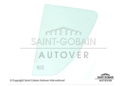 SUZUKI SWIFT II L SAINT-GOBAIN
