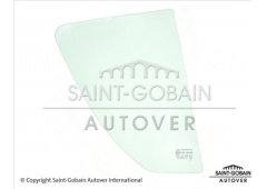 SUZUKI SWIFT II R SAINT-GOBAIN