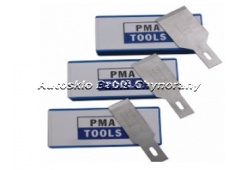 AA Žiletka 16mm PMA TOOLS 1ks