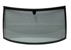 SEAT IBIZA II A / CORDOBA / INCA SP 4cm PILKINGTON
