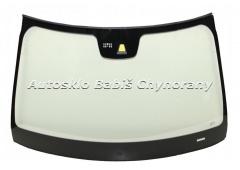MERCEDES W221 A S-CLASS SAINT-GOBAIN