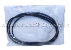 CITROEN SAXO B 3/5T BAUSET zadne sklo