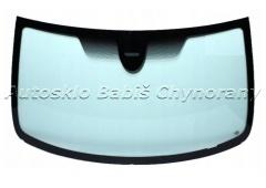 CITROEN XSARA A obdĺžnik senzor FY
