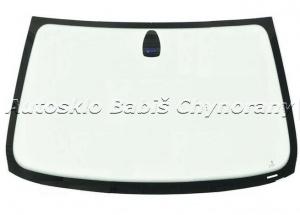 BMW X5 E53 A AGC