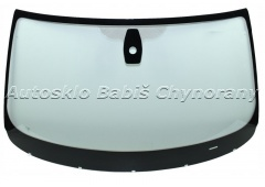 BMW X5 II E70 A gulaty senzor SAINT-GOBAIN