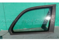 BMW 3 E46 III R KOMBI POUZITE je na sklade, kontr.3/2017