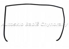 BMW 5 E60/E61 B BAUSET 3strany