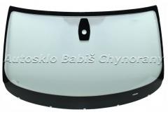 BMW X5 II E70 A gulaty senzor AGC