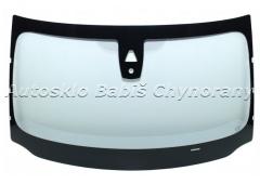 BMW 7 F01/F02 A kamera nad senzorom 2012- SAINT-GOBAIN
