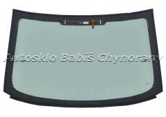 BMW 5 G30/31 4D/5D B