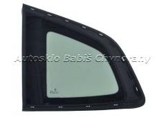 BMW X3 G01 L