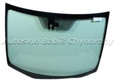 HONDA CIVIC A 5D HBK LHD SAINT-GOBAIN