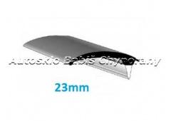 MAN TGA XL A BAUSET lišta vrchná úzka 23mm