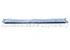 MERCEDES A-KLASS I A W168 BAUSET