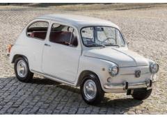 FIAT 600+600D-MULTIPLA 55-66
