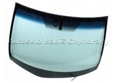 TOYOTA LEXUS RX450/350 A PILKINGTON
