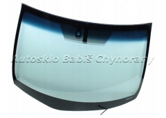 TOYOTA LEXUS RX450/350 A SAINT-GOBAIN