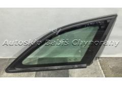 AUDI A4 III R AVANT POUZITE verzia bez chromu hrubšie gumy