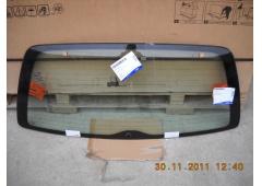 VW SHARAN B /SEAT ALHAMBRA/FORD GALAXY STARGLASS